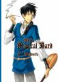 Their Magical Bard 1