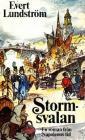 Stormsvalan