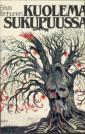 Kuolema sukupuussa