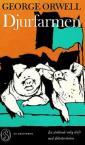 Eläinten vallankumous