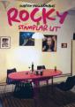 Rocky 34