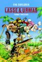 Lasse & Urmas - pennut pinteessä
