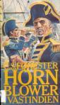 Hornblower i Västindien