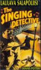 Laulava salapoliisi