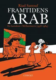 Framtidens arab