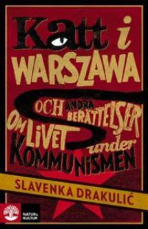 Katt i Warszawa