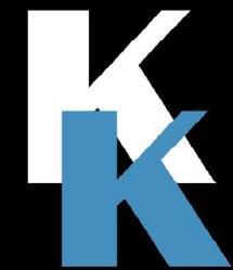 Kirjakekkerit-logo