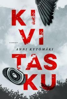 Anni Kytömäen Kivitasku on sukupolviromaani vapaudesta
