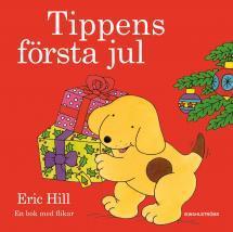 Tippens första jul