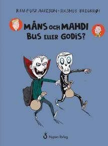 Bus eller godis