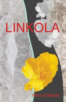 Linkola