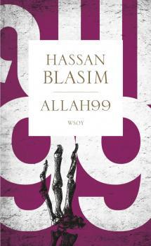 Allah99