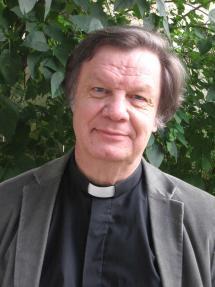 Eero Kavasto