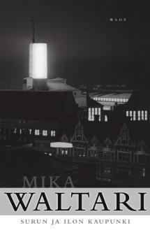 Surun ja ilon kaupunki (1936)