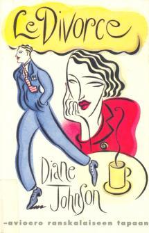 asianajajat dating sites