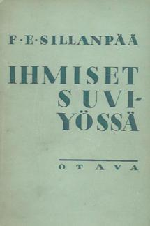 Ihmiset suviyössä (1934)