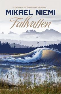 Fallvatten
