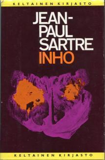 Sartre Inho