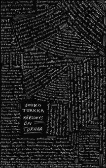 Jouko Turkka, aiheet ja elämä