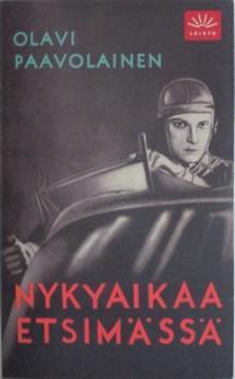 Nykyaikaa etsimässä (1929)