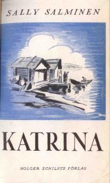 Katrina (1936)
