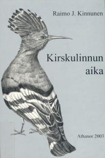 Kansikuva
