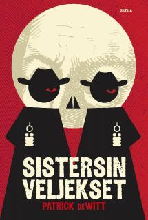 Bröderna Sisters