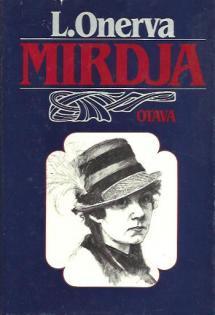L. Onervan Mirdja