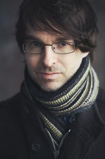Markku Paasonen