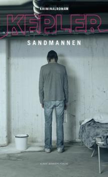 Sandmannen