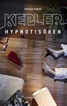 Hypnotisören