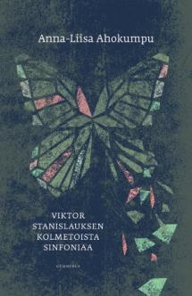 Viktor Stanislauksen kolmetoista sinfoniaa