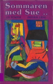 Sommaren med Sue (1984)