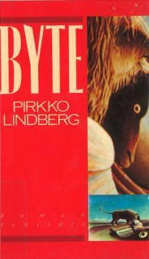 Byte (1989)
