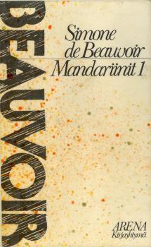 Mandariinit 1-2