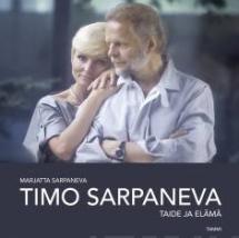 Timo Sarpaneva