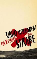 Urho Kekkonen Strasse