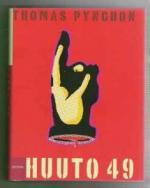 Huuto 49