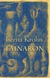 Tainaron