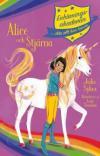 Alice och Stjärna