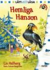 Hemliga Hanson