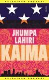 Kaima