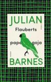 Flaubertin papukaija