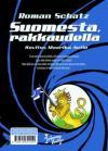 Suomesta, rakkaudella = From Finland, with love