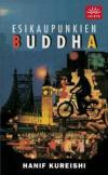 Esikaupunkien Buddha