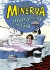 Minerva jääkarhun sydän