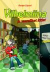 Vilhelmiina ja vaaralliset kirjat