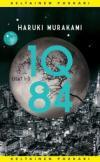 1Q84 osat 1-3