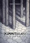 Kummituslapsi - The ghost child