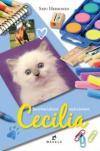 Suokaislan suloinen Cecilia